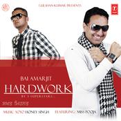 Hardwork(Kaddiya Mehnta) Songs