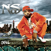 Stillmatic Songs