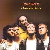 Among The Suns Songs