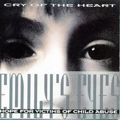 Cry Of The Heart Songs