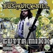 Gutta Mixx (Parental Advisory) Songs
