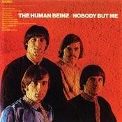 Nobody But Me Songs