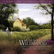 Church In The Wildwood Songs