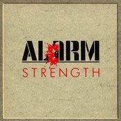 Strength Songs