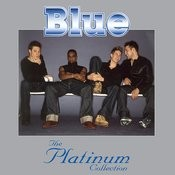 The Platinum Collection Songs