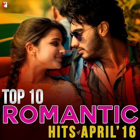 top 10 bollywood songs 2016 mp3 free download