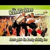 Jetzt Geht Die Party Richtig Los (4-Track Maxi-Single) Songs
