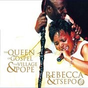 The Queen Of Gospel And The Village Pope Songs