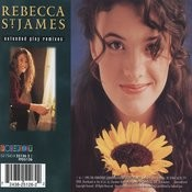 Rebecca St. James Extended Remixes (Remix) Songs