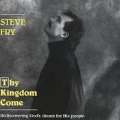 Thy Kingdom Come Songs