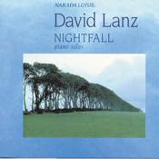 Nightfall Songs