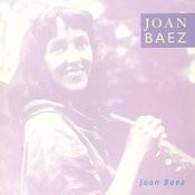 Joan Baez Songs