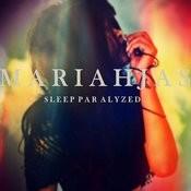 Sleep Paralyzed Songs