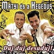 Duj-Duj-Desuduj Songs