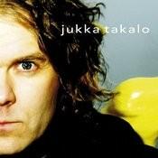 Jukka Takalo Songs