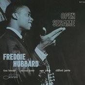 Open Sesame Songs