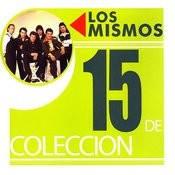 15 De Coleccion Songs