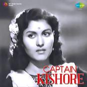 Captain Kishore Songs