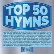 Top 50 Hymns Songs