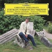 Schumann: Symphony No.3