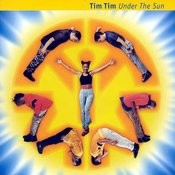 Under The Sun Songs