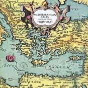 Mediterranean Tales Songs