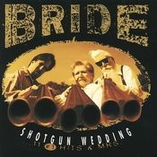 Shotgun Wedding Songs