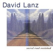 Sacred Road Revisited Songs