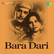 Baradari Songs