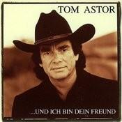 ...Und Ich Bin Dein Freund Songs