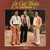 A Cantabria Songs