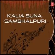 Kalia Suna -Sambhalpuri Songs