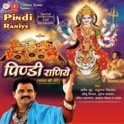 Pindi Raniye Songs