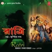 Ratri Songs
