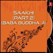Saakhi Baba Buddha Ji Part-2 Songs