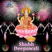Shubh Deepawali Songs