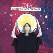 Serpentyny I Mydlane Banki [Radio Edit] (Radio Edit) Songs