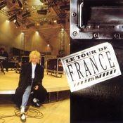 Le Tour De France (Remasterisé) Songs