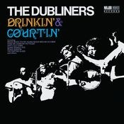 Drinkin' & Courtin' [2012 - Remaster] (2012 Remastered Version) Songs