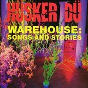 Warehouse: Songs And Stories Songs