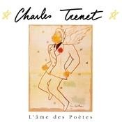 Charles Trenet Songs