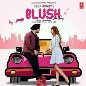 Blush Song