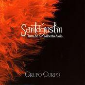 Santagustin Songs