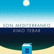 Son mediterraneo Songs