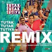 hindi gana dj song download 2017