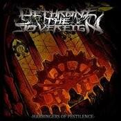 Harbingers Of Pestilence Songs