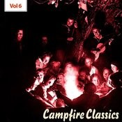Campfire Classics, Vol. 6 Songs
