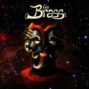 Los Brass Songs
