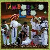 El Corrido De Los Hermanos Amezcua Songs