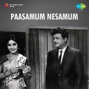 Paasamum Nesamum Tml Songs
